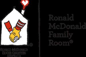 RMHC_FamilyRoom_RGB