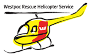 westpac_rescue_helicopter_logo