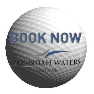 golf ball sphere